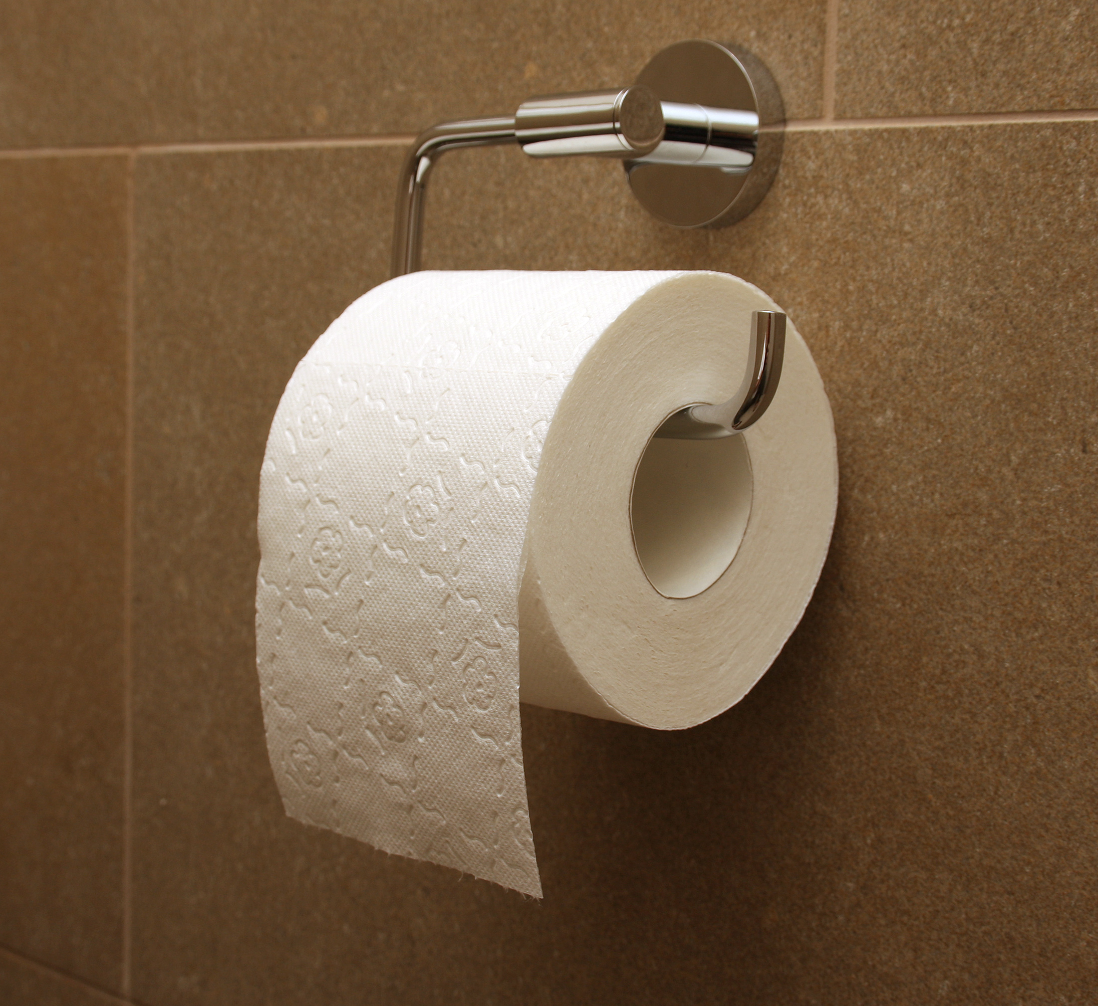 Toilet_paper_orientation_over.jpg