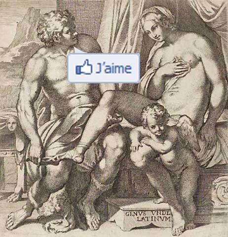 facebook-jaime[1].jpg