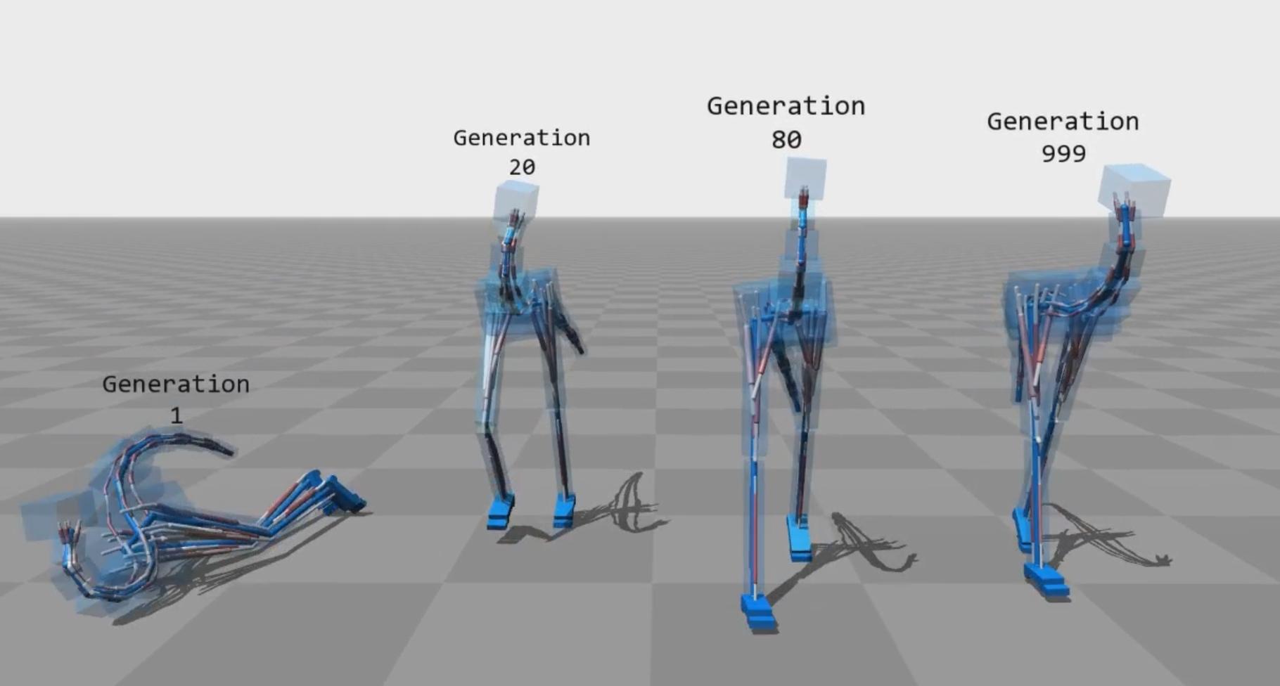 generation 999.jpg