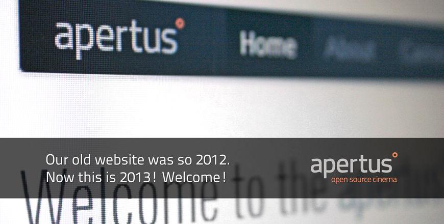 new-website-frontside-banner.jpg