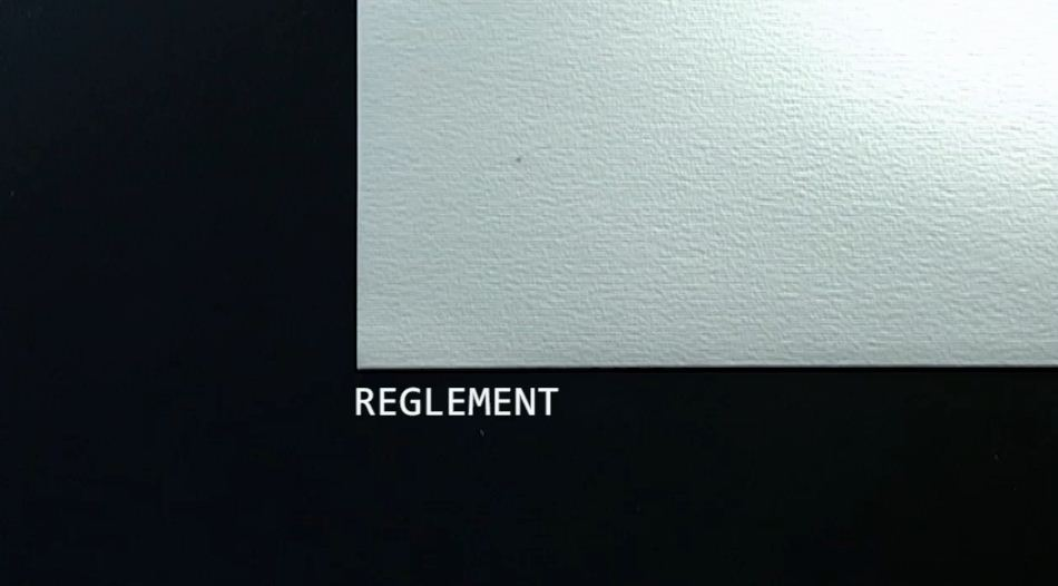 reglement.JPG