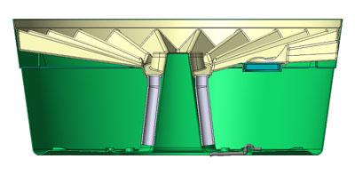 section[1].jpg